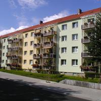 Vorwerkstraße